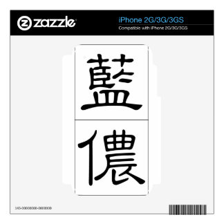 Chinese name for Lennon 20689_2.pdf Skins For The iPhone 3