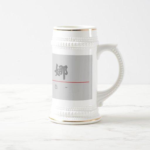 Chinese name for Luna 21277_4.pdf Mugs