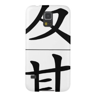 Chinese name for Magee 20705_1.pdf Case For Galaxy S5