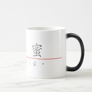 Chinese name for Mamie 20222_1.pdf 11 Oz Magic Heat Color-Changing Coffee Mug