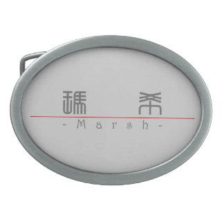 Chinese name for Marsh 20712_0.pdf Belt Buckles