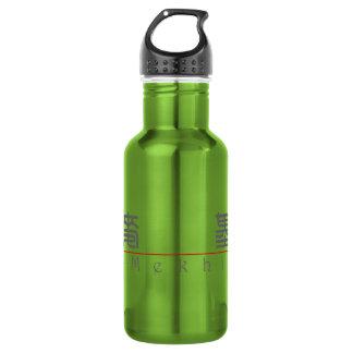Chinese name for Mekhi 22483_0.pdf Water Bottle