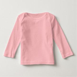 Chinese name for Mekhi 22483_2.pdf Baby T-Shirt