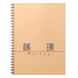 Chinese name for Murray 20258_0.pdf Journal