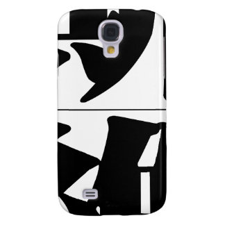 Chinese name for Oswald 20761_3.pdf Galaxy S4 Cases