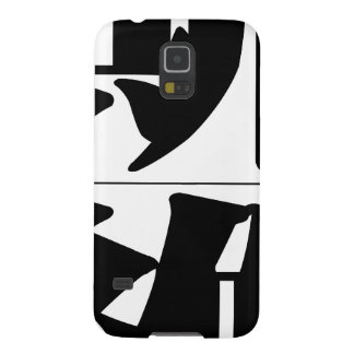 Chinese name for Oswald 20761_3.pdf Galaxy S5 Cases