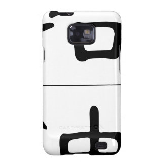 Chinese name for Paddy 20767_2 pdf Samsung Galaxy S2 Case