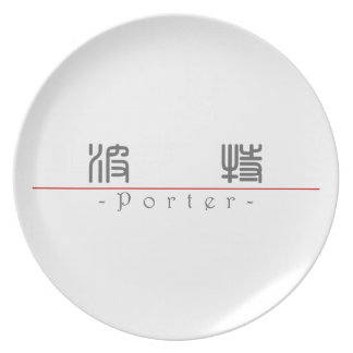 Chinese name for Porter 20776_0 pdf Plate