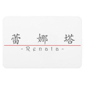 Chinese name for Renata 20304_1.pdf Magnet