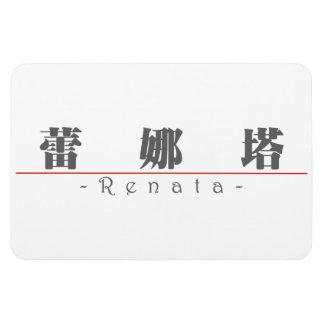 Chinese name for Renata 20304_3.pdf Magnet