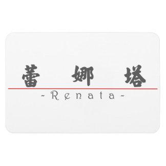 Chinese name for Renata 20304_4.pdf Magnet
