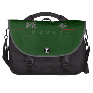 Chinese name for Ruben 22322_3.pdf Bags For Laptop