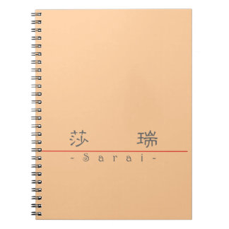 Chinese name for Sarai 21442_2 pdf Journals