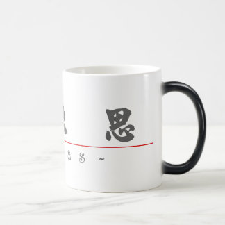 Chinese name for Silas 22182_4.pdf Magic Mug