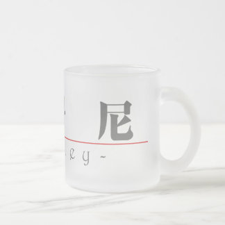 Chinese name for Stanley 20823_3.pdf Frosted Glass Coffee Mug