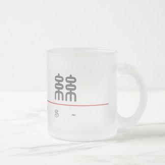 Chinese name for Tess 20346_0.pdf Coffee Mug