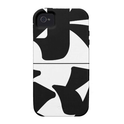 Chinese name for Tess 20346_3.pdf iPhone 4/4S Covers
