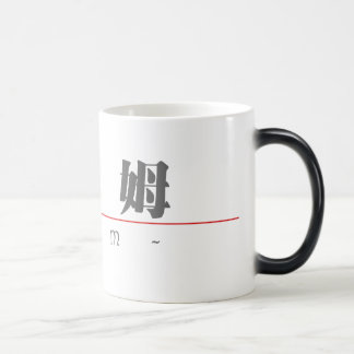 Chinese name for Tim 20835_3.pdf 11 Oz Magic Heat Color-Changing Coffee Mug