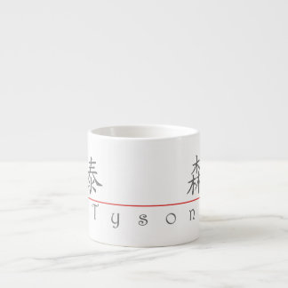 Chinese name for Tyson 22250_1.pdf Espresso Cup