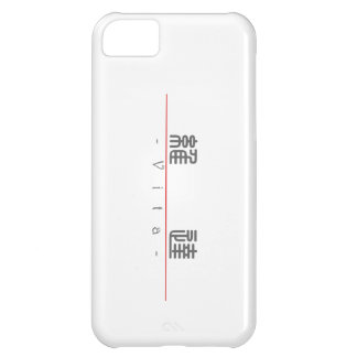 Chinese name for Vita 20371_0.pdf Case For iPhone 5C
