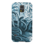 Chinese New Year 2013 Galaxy S5 Cases