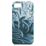 Chinese New Year 2013 iPhone 5 Cases