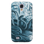 Chinese New Year 2013 Samsung Galaxy S4 Covers