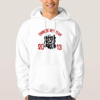 Chinese New Year 2013 Sweatshirt