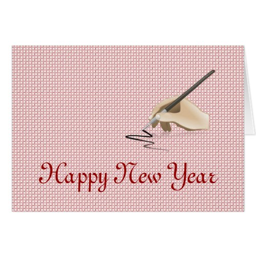 Chinese new year greeting phrases english happy new years greeting greeting phrases english chinese new year vietnamese new year tet year of card sales 2569 m4hsunfo