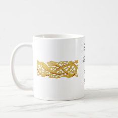 Chinese New Year - Year Of The Snake 2013 Coffee Mug at Zazzle