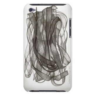 Chinese Noodle iPod Touch Covers