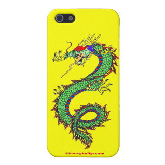 Chinese Oil Fields,Shengli.Jidong,Bohai,Oil,Gas iPhone SE/5/5s Cover