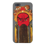 Chinese Opera Cases For iPhone 5