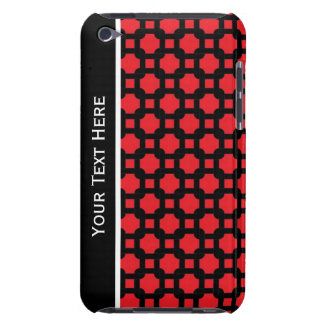Chinese pern Case-Mate iPod touch case