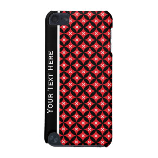 Chinese pern iPod touch (5th generation) case