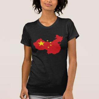 Chinese Pride Shirts