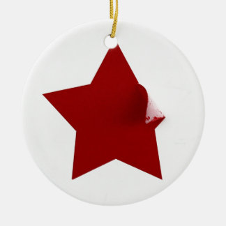 Quirky christmas ornaments quirky ornament designs zazzle for Quirky ornaments