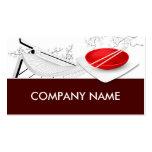 Chinese Stuff / Restaurant / Store Business Card