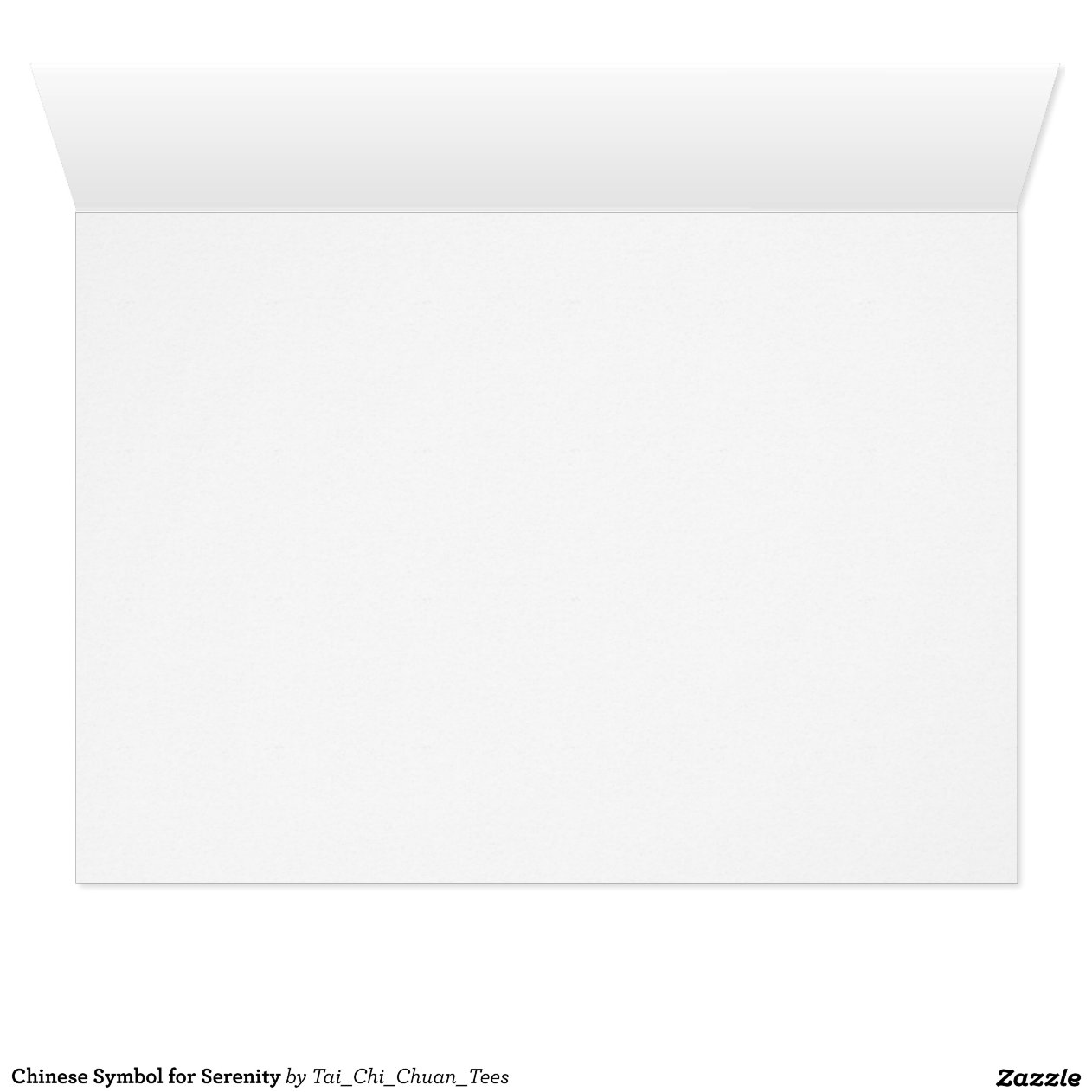 Chinese Symbol For Honesty 2018 Images Pictures Chinese Symbol