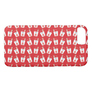 Chinese Take Out iPhone 8/7 Case