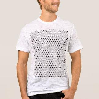 Chinese Tessellation II T-Shirt