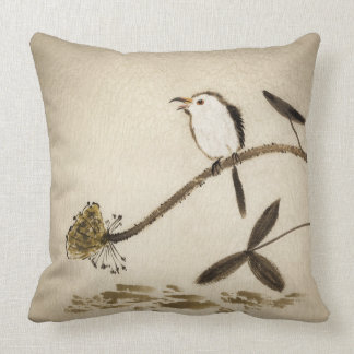 Traditional Chinese Pillow : Traditional Chinese Pillows - Decorative & Throw Pillows Zazzle