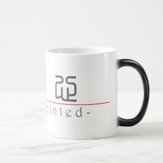 Chinese word for Disappointed 10022_0.pdf Mugs