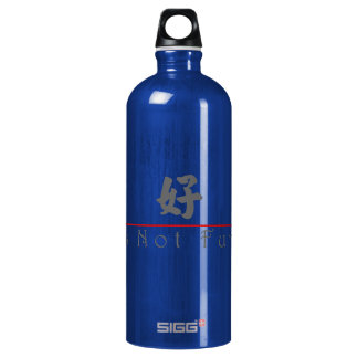 Chinese word for It's Not Funny 10246_4.pdf SIGG Traveler 1.0L Water Bottle