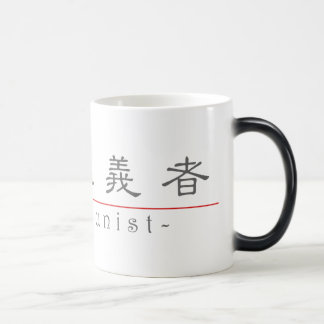 Chinese word for Opportunist 10382_2.pdf Magic Mug