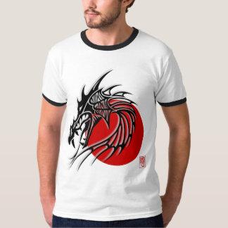 Chinese Zodiac - Dragon T-Shirt