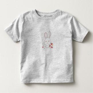 chinesenewyearrabbit toddler t-shirt