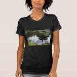 ChineseReflection T-shirt