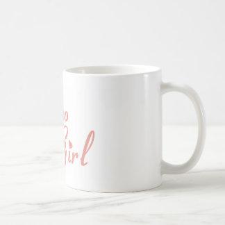 Chino Hills Girl tee shirts Coffee Mug
