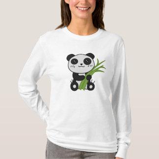 Chino the Panda Hoodie